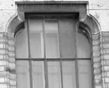 Kultúrházak Éjjel-Nappal