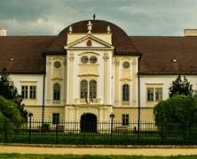 A területi múzeumok helyzetével foglalkozó témanap