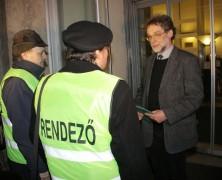 A KKDSZ január 20-i petíciója