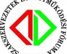 Sztrájkbizottságok alakulása