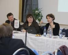 Nők konferenciája
