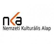 Tiltakozás az NKA átalakítása ellen!