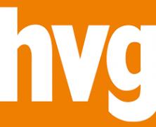 HVG – Múzeális bérek