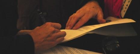 Petíció – EMMI válasz – KKDSZ nyílt levél