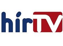 A KKDSZ a Hír TV-ben