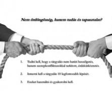 KKDSZ tárgyalást kezdeményez Hoppál Pétertől