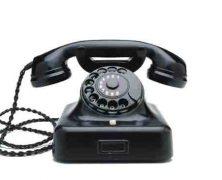 (06-1)-201-14-80  -as az új irodai telefonszám!!!!