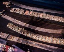 A KKDSZ a múzeumi műtárgyak áthelyezéséről
