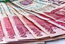 Diszkriminatív bér a közszférában – Magyra Nemzet cikke