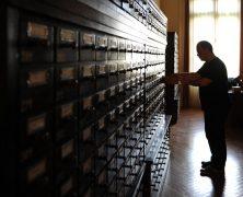 Index: Nem kapnak béremelést a múzeumi dolgozók, könyvtárosok!