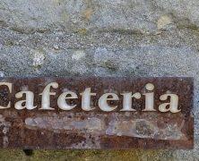 Több szakszervezet tiltakozik a Cafetéria-rendszer szétverése ellen