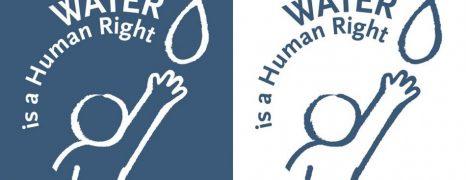 """""""Legyen a víz emberi jog!"""""""