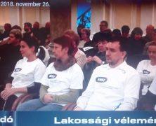 Illetmény-kiegészítés  a közgyűjteményi és közművelődési dolgozóknak – Zalaegerszegen