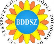 Szolidaritási Nyilatkozat a BDDSZ-től