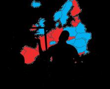 Fiatal KKDSZ résztvevők beszámolói nemzetközi szakszervezeti rendezvényekről