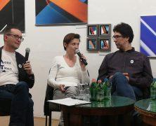 ADF és a KKDSZ: Együtt a bajban