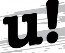 Megyei KKDSZ elnök választásáról a helyi sajtóban