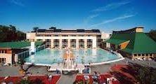 Kedvezmények KKDSZ tagoknak a Hotel Dráva Harkányban is