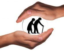 Nyugdíjas Szervezetek Egyeztető Tanácsa