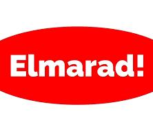 ELMARAD !    Április 8-án a KKDSZ KONGRESSZUS és az Országos Tanács ülés
