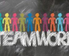 OKÉT – KOMT összehívását kezdeményezi a munkavállalói oldal