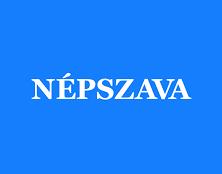 Jogfosztás a közszférában – Népszava online