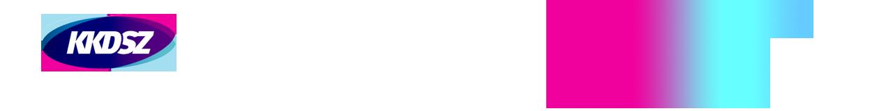 KKDSZ Közművelődési és Közgyűjteményi Dolgozók Szakszervezete