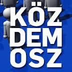 február 21.– Közszolgálati Panasznap