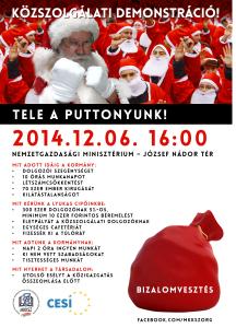 2014.12.06 plakát