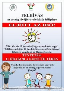 plakat_eljott_az_ido_0