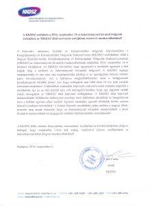 KKDSZ_szolidaritási_nyilatkozat_MKKSZ-szel 001