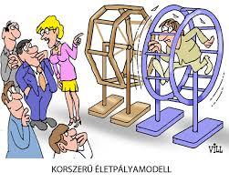 eletpalyamodel_karikatura